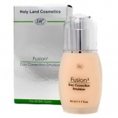 Holy Land - holy land fusion3 day correction emulsion (дневная эмульсия)
