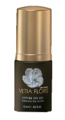 Vetia Floris - vetia floris lifting eye gel