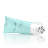 dr. med. christine schrammek cellucontour body cream - фото