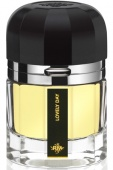 Ramon Monegal - ramon monegal lovely day edp