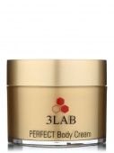 3lab perfect body cream крем для тела perfect - фото