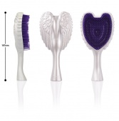 Tangle Angel - tangle angel brush wow white расческа для волос