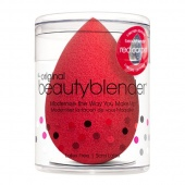 beautyblender спонж beautyblender red.carpet - фото