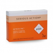 GlyMed Plus - glymed plus serious action pac - grade 1 (набор serious action – уровень 1)