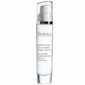 Thalgo - thalgo концентрат коллагена collagen concentrate