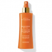 institut esthederm спрей bronz impulse 150ml - фото