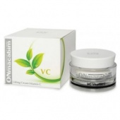 onmacabim vc line lifting cream vitamin c крем лифтинг с витамином с 50 мл - фото