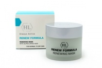 Holy Land - holy land renew formula renewing mask (сокращающая маска)