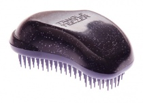 Tangle Teezer - tangle teezer расческа original disco purple