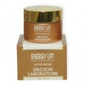 Ericson - ericson energy lift  instant beauty mask маска мгновенной красоты