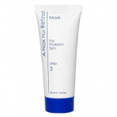 holy land a-nox plus retinol  mask (маска) - фото