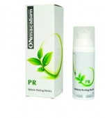 Onmacabim - onmacabim pr line reform peeling parsley 50 крем пилинг с экстрактом петрушки, 50 мл
