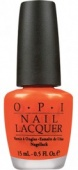 Opi - opi on the same paige (все там же и с тем же)