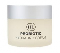 Holy Land - holy land probiotic hydrating cream (увлажняющий крем)