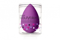 beautyblender royal спонж - фото