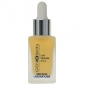 Ericson - ericson lift serum g14 anti-aging serum- омолаживающая сыворотка g14