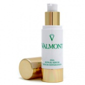 Valmont - valmont dna repair serum восстанавливающая днк-сыворотка