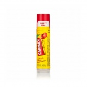 carmex cherry stick вишнёвый стик для губ 4,25 г - фото