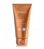thalgo лосьон активатор загара bronzing activateur lotion - фото