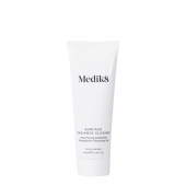 medik8 travel size surface radiance cleanse очищающий гель 40 мл - фото