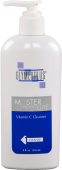 GlyMed Plus - glymed plus master aesthetics elite vitamin c cleanser (очищающее средство с витамином с)