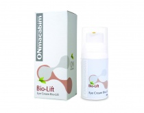 Onmacabim - onmacabim dm bio lift eye cream крем для ухода за областью глаз, 30 мл