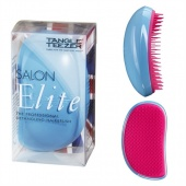 Tangle Teezer - tangle teezer расческа  salon elite blue blush