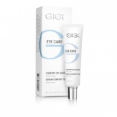 Gigi - gigi comfort eye serum (серум для глаз)