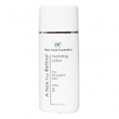Holy Land - holy land a-nox plus retinol hydrating lotion (увлажняющий лосьон)