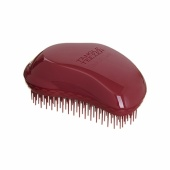 tangle teezer расческа thick & curly - фото