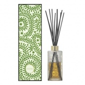 abahna набо диффузор/white grapefruit- may chag reed oil diffuser set 200ml