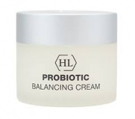 Holy Land - holy land probiotic balancing cream (балансирующий крем)