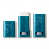 colorescience sunforgatteble total protection sport stick | солнцезащитный стик spf 50 - фото
