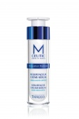 thalgo  восстанавливающий крем m-ceutic resurfacer cream-serum - фото
