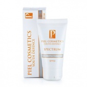 piel cosmetics cream spectrum spf 50  - фото