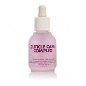 Orly - orly cuticle care complex масло для кутикулы 18 мл