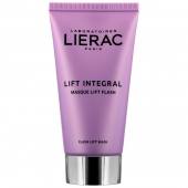 Lierac - lierac lift integral masgue lift flash маска