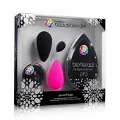 beautyblender подарочный набор beautyblender pro on the go - фото