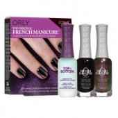 Orly - orly french manicure набор cosmik