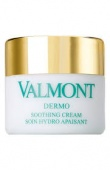 Valmont - valmont soothing cream смягчающий крем