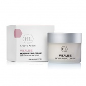 vitalise moisturizing cream - фото