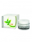 onmacabim nr line lifting cream omega 3+6, 50 мл - фото